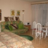 1-room-kiev-apartment-_001 3