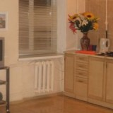 1-room-kiev-apartment-_001 2