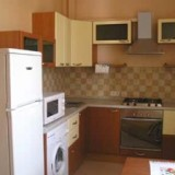 1-room Kiev apartment #002 2