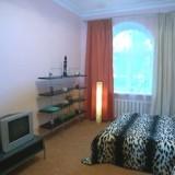 1-room Kiev apartment #003 1