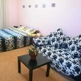 1-room Kiev apartment #003 2