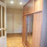 1-room Kiev apartment #003 4