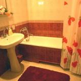 1-room Kiev apartment #003 5