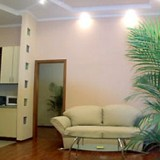 1-bedroom Kiev Apartment #007 6