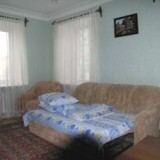 1-bedroom-kiev-apartment-_012 1