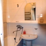 1-bedroom-kiev-apartment-_012 3
