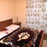 1-bedroom-kiev-apartment-_012 4