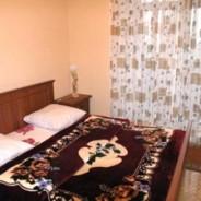 1-bedroom Kiev apartment #012