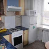 1-bedroom-kiev-apartment-_012 2
