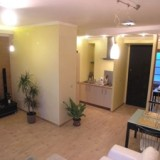 1-bedroom Kiev apartment #015 2