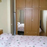 1-bedroom Kiev apartment #017 2
