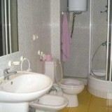 1-bedroom Kiev apartment #017 4