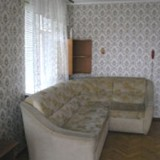 1-bedroom Kiev apartmen #018 1