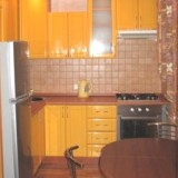 2-bedroom Kiev apartment #021 5
