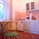 2-bedroom Kiev apartment #022 2