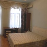 2-bedroom Kiev apartment #023 4