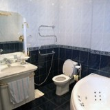 2-bedroom Kiev apartment #023 3