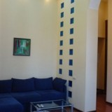 1-bedroom Kiev apartment #027 2