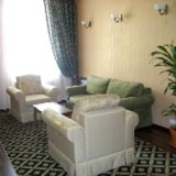 1-bedroom Kiev apartment #028 2