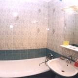 1-room Kiev apartment #029  2