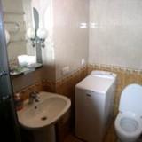 1-bedroom Kiev apartment #032 3