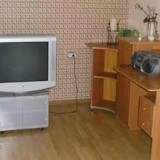 1-bedroom Kiev apartment #036 1
