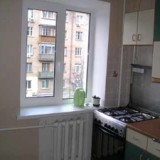1-bedroom Kiev apartment #036 5