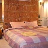 2-bedroom Kiev apartment #038 3
