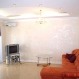 2-bedroom Kiev apartment #040 2