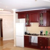 2-bedroom Kiev apartment #040 3