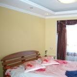 2-bedroom Kiev apartment #040 6