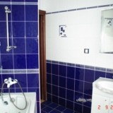2-bedroom Kiev apartment #040 5