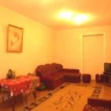 1-bedroom Kiev apartment #041 4