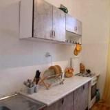 1-bedroom Kiev apartment #041 3