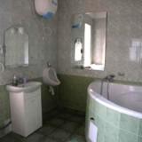 1-bedroom Kiev apartment #041 2