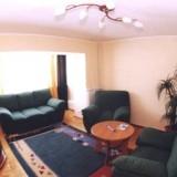 2-bedroom Kiev apartment #044 5