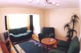 2-bedroom Kiev apartment #044