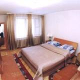 2-bedroom Kiev apartment #044 3