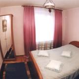 2-bedroom Kiev apartment #044 4