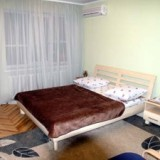 1-room Kiev apartment #047 2