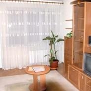 2-bedroom Kiev apartment #048