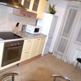2-bedroom-kiev-apartment