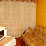 1-room Kiev apartment #049 4