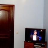 1-room Kiev apartment #049 6