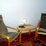 1-room Kiev apartment #049 7