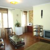 1-room Kiev apartment #052 1