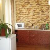 1-room Kiev apartment #052 2