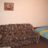 1-room Kiev apartment #054 2