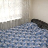2-bedroom Kiev apartment #058 3
