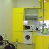 2-bedroom Kiev apartment #059 6